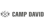 Camp David coupons