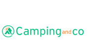Camping And Co Fr coupons
