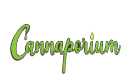 Cannaporium coupons
