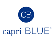 Capri Blue coupons