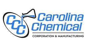 Carolina Chemical coupons