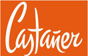 Castaner coupons