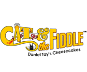 Cat And The Fiddle coupons