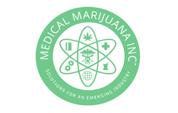 Medical Marijuana coupons
