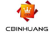 C.b.h Cbinhuang coupons