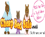 Cheap Bed Sale Uk coupons