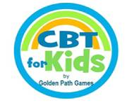 Therapy Games For Cbt coupons