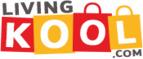 Livingkool coupons
