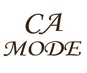 Ca Mode Boutique coupons