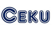 Ceku coupons
