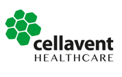 Cellavent coupons