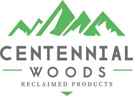 Centennial Woods coupons