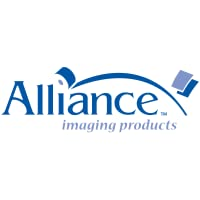 Alliance coupons