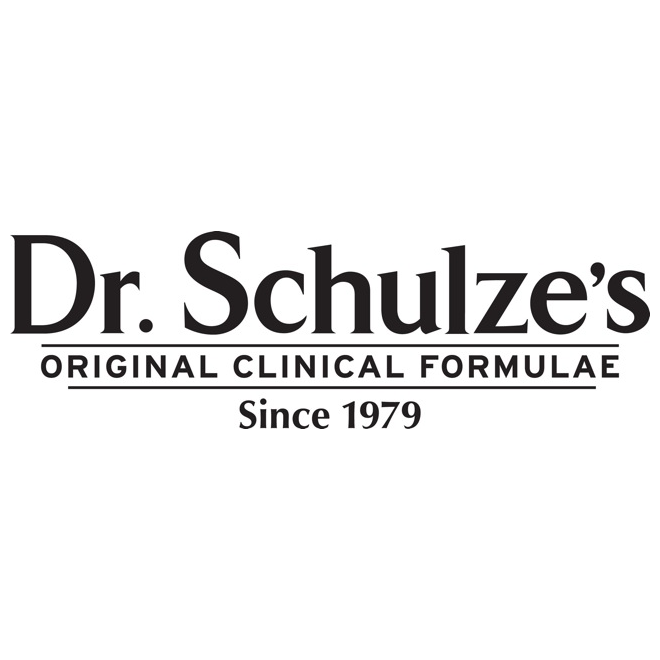 Dr. Schulze's coupons