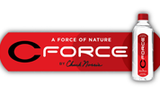 C Force coupons