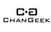 C G Changeek coupons