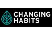 Changing Habits coupons
