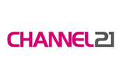Channel21 coupons