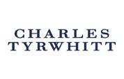Charles Tyrwhitt Shirts EU coupons