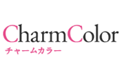 Charm Color coupons