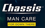 Chassis Uk coupons