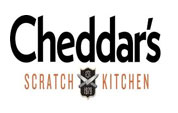 Cheddarss coupons