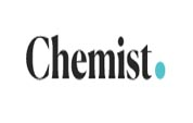 Chemist UK coupons