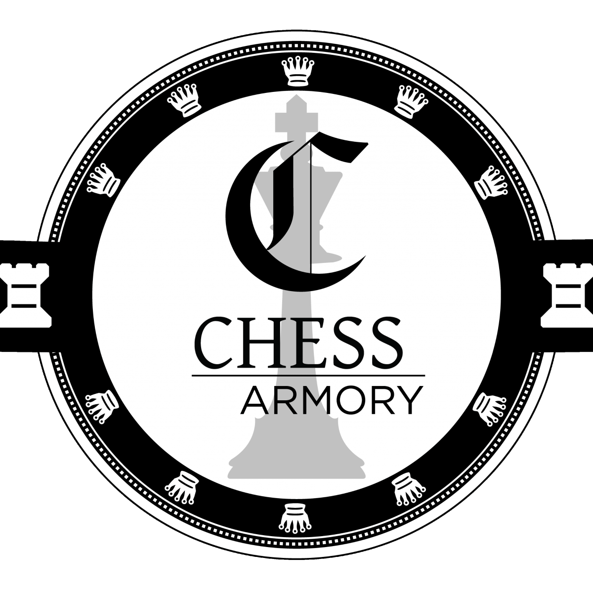 Chess Armory coupons
