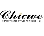 Chicwe coupons