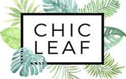 Chic Leaf coupons