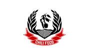 Chili-shop24 DE coupons