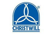 Christwill coupons