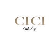 Cici Lookshop coupons