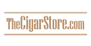 The Cigar Store coupons