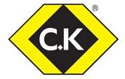 C.K. TOOLS coupons