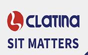 Clatina coupons