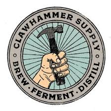 Clawhammer Supply coupons