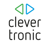 Clevertronic DE coupons