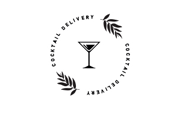 Cocktail Delivery UK coupons