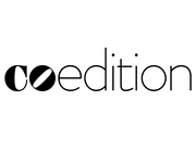 Coedition coupons