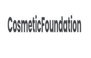 Cosmeticfoundation coupons