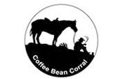 Coffee Bean Corral coupons