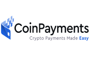 CoinPayments coupons
