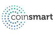 Coinsmart coupons