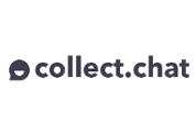 Collect Chat coupons
