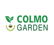 Colmo coupons