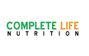 Complete Life Nutrition coupons