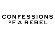 Confessions Of A Rebel coupons