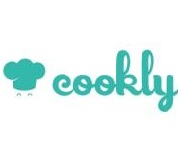 Cookly.me coupons