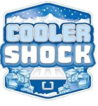 Cooler Shock coupons